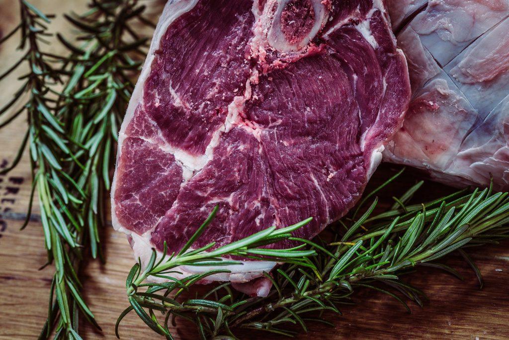 steak-slagerij-snoek